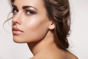 Técnica de Harmonização facial (MD Codes™)